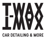 T-WAX Car Detailing & More